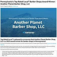 Pennsylvania's_Top_Rated_Local®_Barber_S