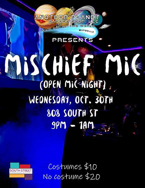 Mischief Mic1.jpg