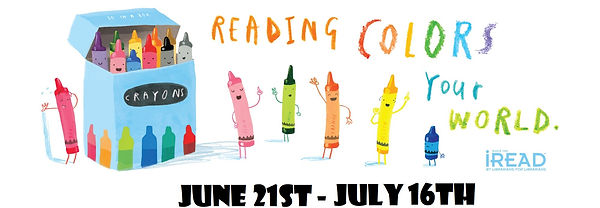 reading-colors-your-world-2021-a_2000x60