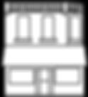 Cln_Logo_Small.png