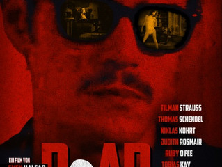 DeAD - Kinostart