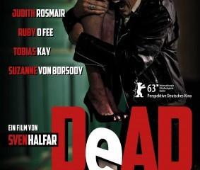 DeAD - Premiere auf der Berlinale