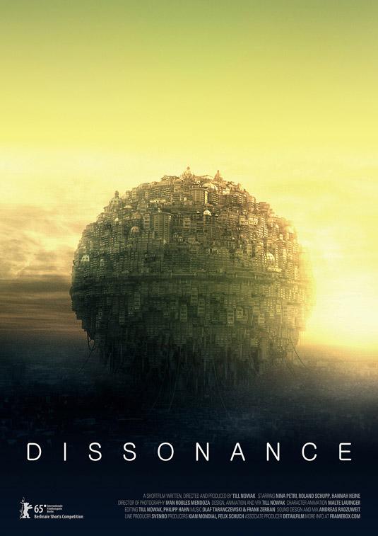 DISSONANCE_poster_small