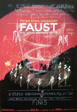 Faust I und