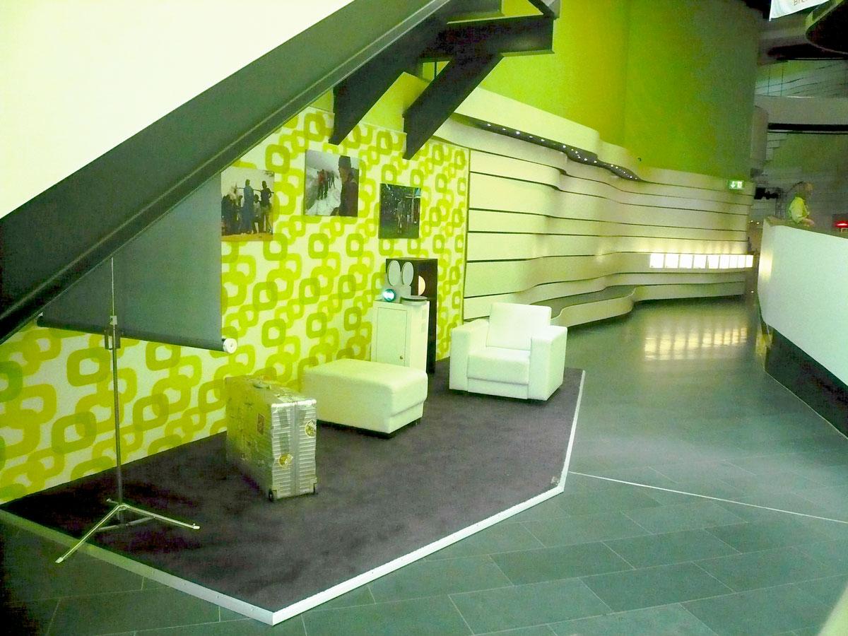 Klimahaus