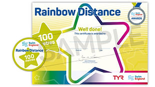 Rainbow-Distance-100m-WS.jpg