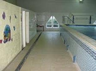 Halifax pool.jpg