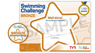 Swimming-Challenge-Bronze-Award-WS_0.jpg
