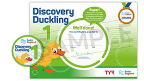 Discovery-Duckling-1-WS_0.jpg