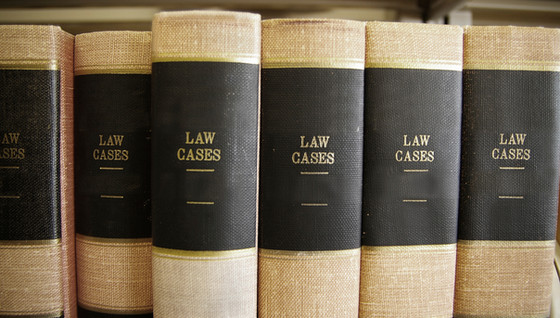 LPF Case Law Series: Part 6 on LTB Notices