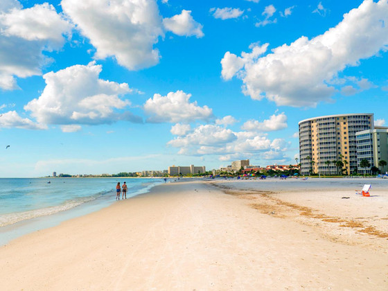 Florida Rental Scam - beware Ontario!
