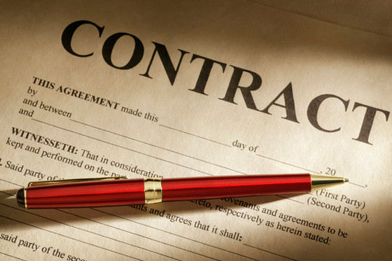 The Importance of Severance Terms in Employment Agreements