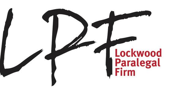 LPF blog honoured to be part of Lawblogs.ca