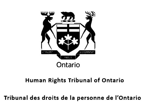 Human Rights Tribunal - what should you know?