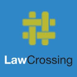 LPF interviewed by LawCrossing