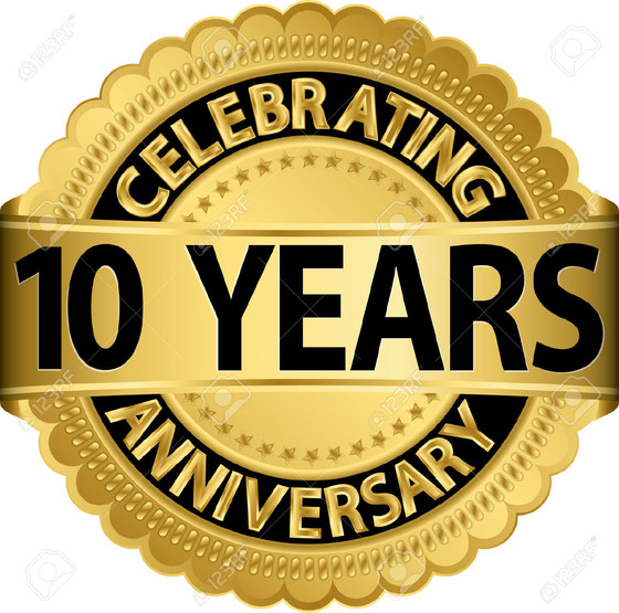 Paralegals reach 10 years of LSUC regulation