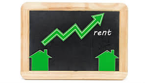 Average Rent in Toronto Hits $2000.00/mo.