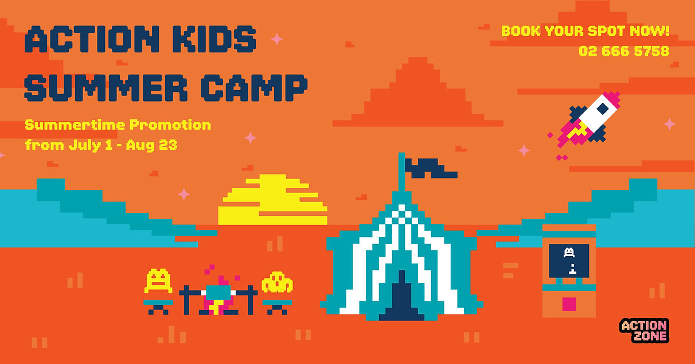 action-zone_summer-camp.jpg