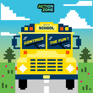 action zone_back to school-01.png