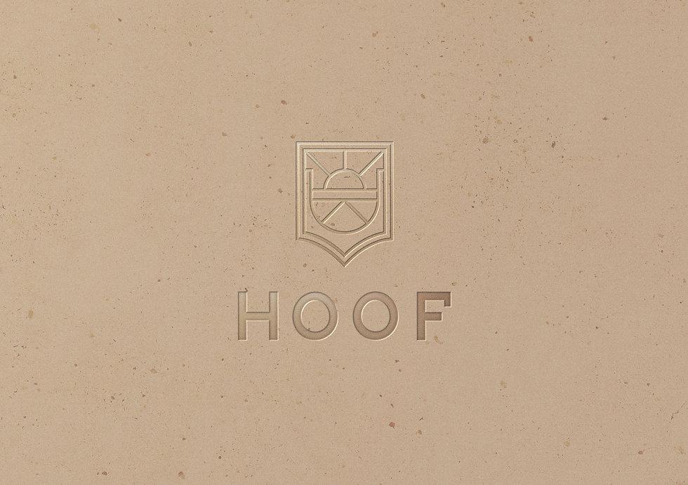 hoof_logo.jpg
