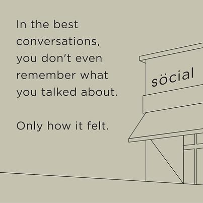 social_social media layout-09.png