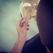 oficina_de_máscara.jpg