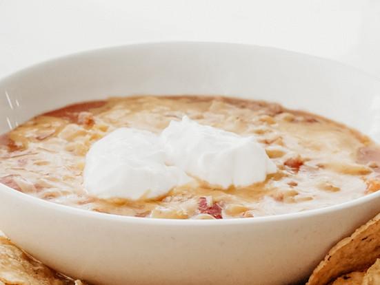 La mejor receta de chili y qué hacer con las sobras