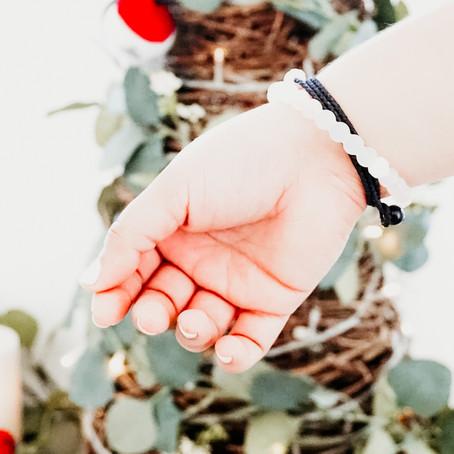 Ideas de regalos para adultos y para niños