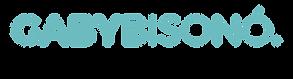 Gaby Bisono Studio logo-18.png