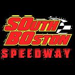 SoBo-Speedway-Logo.png