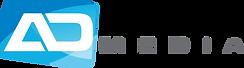AdNerds-Media-Logo.png