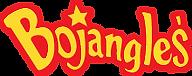 bojangles_logo.png
