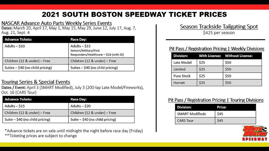 Ticket_Pit Pass Pricing Chart_2021.JPG