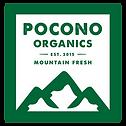Pocono Organics.png