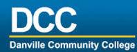 danville_community_college.jpg