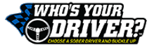 WhosYourDriver.png