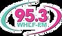 953 WHLF.png