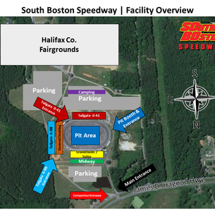 SoBo_Map 1_Overview.PNG