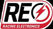 racing_electronic_logo.png