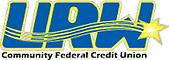 URW Credit Union.png