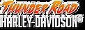ThunderRoadHarley-Davidson.png