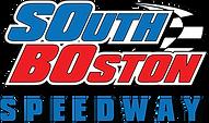 Patriotic South Boston Logo.png