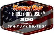 TRHD 200 Logo_Patriotic_July 2021.png