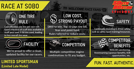 Why to Race SoBo_Limited Infographic.PNG