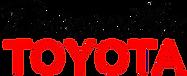 Danville Toyota.png