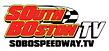 SoBo Speedway TV Logo_Dark Backgrounds.p