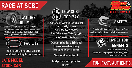 Why to Race SoBo_LMSC Infographic.PNG
