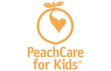 Georgia-PeachCare-for-Kids-Eligibility.p