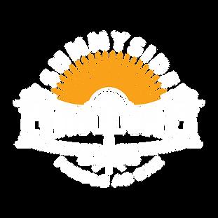Sunnyside Paddling Club - 2021_OnBlack.png