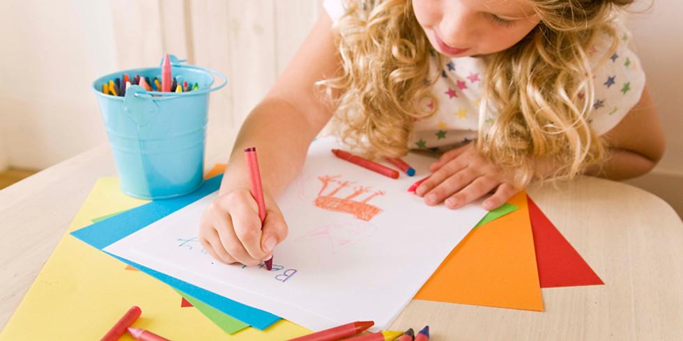 Atelier Duo - Cache-cache - Adultes Vs Enfants